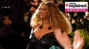 Explained: Why is Beyonce one of the most significant pop stars of our  time?   Explained News,The Indian Express