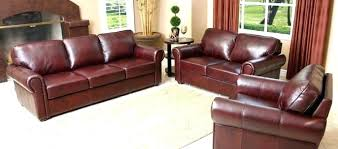abbyson living sofa living furniture reviews living living burdy leather 3 piece sofa set living leather