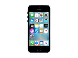 kb iphone 5s p afbetaling
