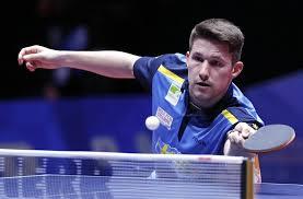 sp sweden halmstad table tennis world team championships day 2