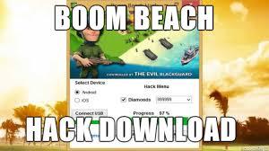 Boom Beach Hack Tool No Survey No Password Free Download - Meme on ... via Relatably.com