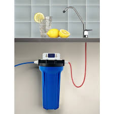 incredible undersink water filters for home kitchen under cabinet water filter remodel