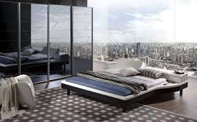 top bedroom furniture. Modern Bedroom Designs. Designs S Top Furniture