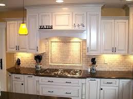 light cabinets dark countertops beautiful dark cabinets
