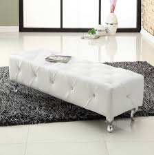 Leather Bedroom Chairs Tufted Leather Bedroom Sets Charming Modern Bedroom Decoration