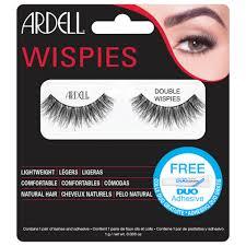 <b>Накладные ресницы Ardell</b> Double Wispies - Красота | Уход ...