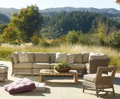 McGuire Furniture: Antalya Outdoor: Outdoor