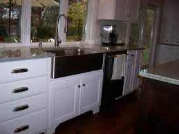 Omega Dynasty Kitchen Cabinets Has Anyone Use Dynasty Omega Near Custom Cabinetry