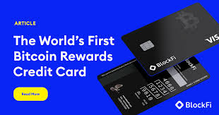 Commbank has a range of credit cards including low rate credit cards, low annual fee credit cards and reward credit cards. Bitcoin Card Bitcoin Rewards Credit Card Launch