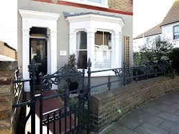 Heron House: Newly Renovated Period Home in Conservation Area ...