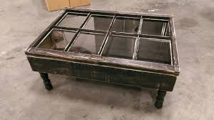 black distressed coffee table large size of modern coffee distressed coffee table new round square glass