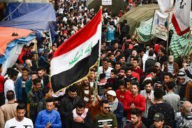 """لماذا سيفشل مخطط إيران لـ """"السيطرة"""" على العراق؟"""