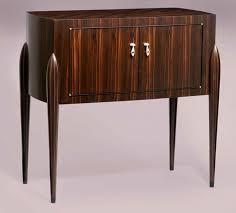 Industrial Bar Cabinet Furniture Corner Liquor Cabinet Vintage Liquor Cabinet