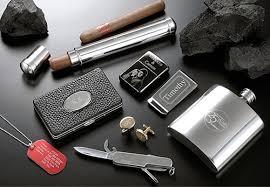 Магазин военно-спортивных товаров «Армада»'s products ...