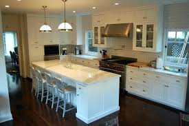 custom cabinets online. Kitchen Custom Cabinets Online R