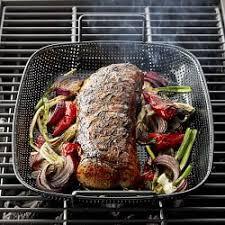<b>Outdoor Cookware</b> | <b>Camping Cookware</b>, <b>Pots</b> & <b>Pans</b> | Williams ...