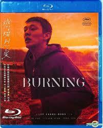 Watch 2015 latest telugu short film : Burning 2018 Blu Ray Taiwan Version Best Supporting Actor Foreign Language Film Blu