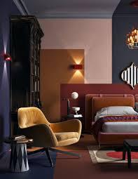 Trends 2019 Bunte Schlafzimmer Designs Bedroom Schlafzimmer