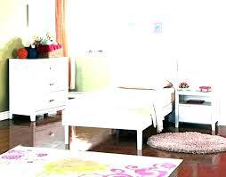 toddler boy furniture – willowspringsnsj.org