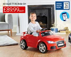 <b>Kids</b>' <b>Electric</b> Cars | <b>Ride On</b> Toys | <b>Ride On</b> Cars | Online Toy Shop ...