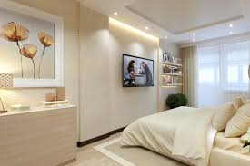 Classy Bedroom Ideas With Cream Walls 37337944f8fdc58a Bedrooms