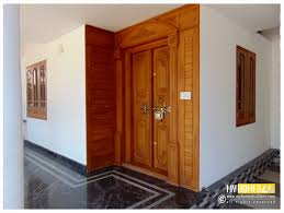 incredible kitchen entry doors door design ideas kitchen entry doors front glass rle luxury