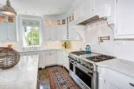 Perrin And Rowe Kitchen Faucet Homevisit Virtual Tour