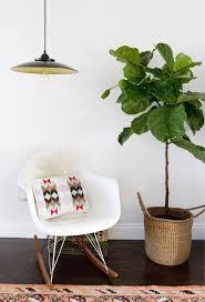 Diy Pendant Lighting 177 Best Diy Home Lighting Images On Pinterest Apartment