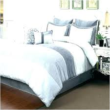 white and silver bedding white and silver bedding set black and silver comforter sets white and white and silver bedding