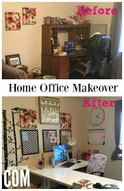 office make over. My Home Office Makeover Make Over