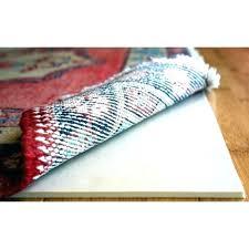 idea felt rug pad and rug on carpet pads felt carpet pad outdoor rug felt pad