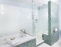 this kind of a shower with tub combo comprises a bathtub which is made from fiberglass or acrylic that can be sectioned and placed into the tub alcove