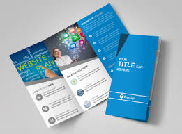 Marketing Brochure Templates Marketing Brochure Rome Fontanacountryinn Com