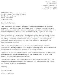 Computer Programming Cover Letter Yupar Magdalene Project Org
