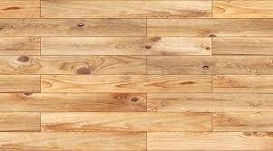 light hardwood floor texture. Plank Light Wood Floor Texture Hardwood R