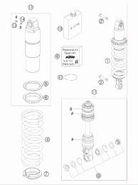 Ktm 450sxf Wiring Diagram