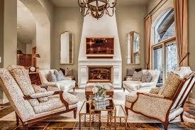 Designer Living Rooms Pictures Simple Design