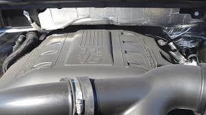 2013 2014 Ford F150 3 5l Ecoboost New Misfire Tsb