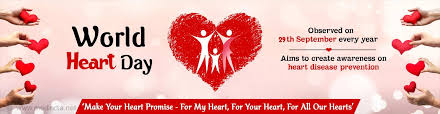 Healthy Diet Chart For Heart Patients World Heart Day Indian Diet Chart For Heart Patients Sa Post