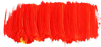 paint brush stroke png. Simple Png Paint Brush Strokes Png Graphic Transparent Library On Brush Stroke Png P
