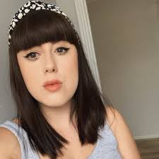 Amber Nickson (@ambernicksonx) | Twitter