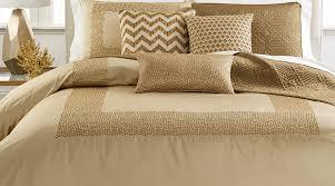 full size of duvet hotel duvet cover breathtaking versace duvet set 90 in trends design