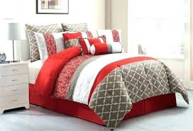 queen comforter sets on sale. Queen Comforter Sets Clearance On Sale Bedding .