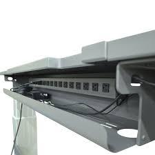 best 25 cable management ideas on cord management under desk wire management
