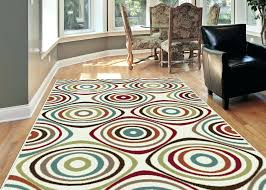 Jute Area Rugs 5x7 Penny Rug Designs Decorating Braided Cool Ideas