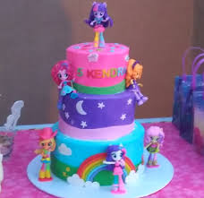Happy Birthday Cakes Event Planner Phoenix Arizona 60 Photos