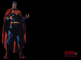 superman images superman hd wallpaper and background photos