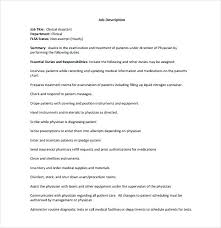 Office Assistant Job Description Template Meicysco Gorgeous Office Assistant Duties On Resume