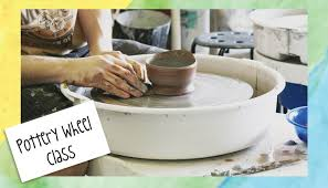 pottery wheel cl jpg