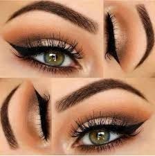 cute eye makeup lush lashes the best step by step tutorial and ideas